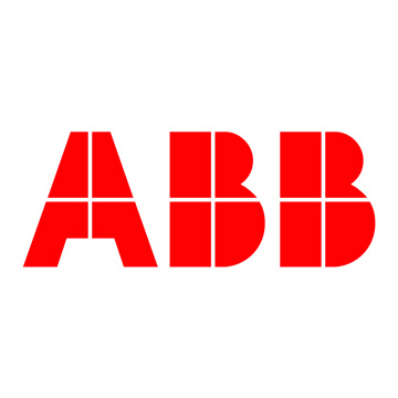 Logo_ABB_360px