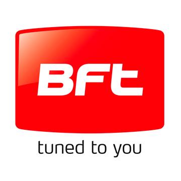 Logo_BFT_360px