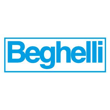 Logo_Beghelli_360px