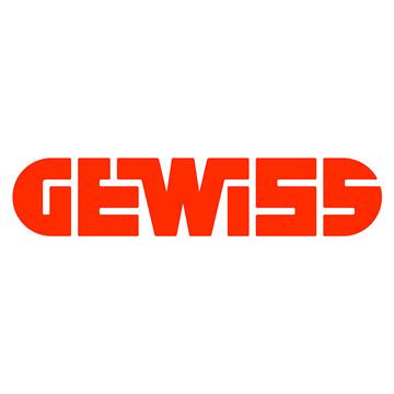 Logo_Gewiss_360px