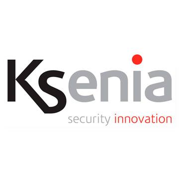 Logo_Ksenia_360px