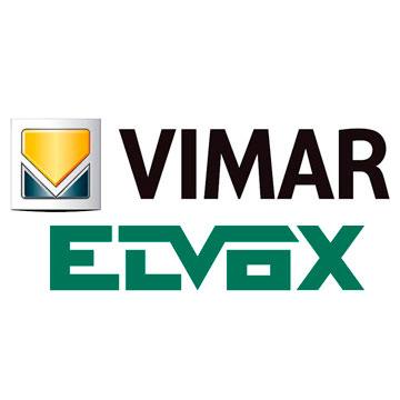 Logo_Vimar-Elvox_360px